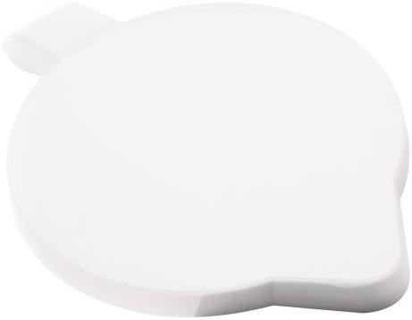 Nottingham Rehab Supplies (NRS) M78603 Antibakterieller Kannendeckel