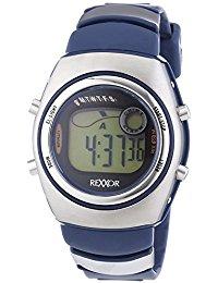 Rexxor Damen-Armbanduhr Digital Quarz 239-1005-49