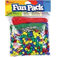 Cousin verschiedenen Fun Pack Party Sortiment 51-primary