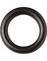 Gardena 1123-20 Ersatz-O-Ring