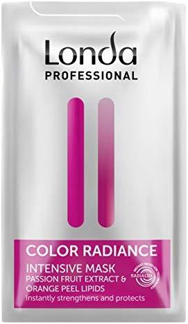 Londa Color Radiance Intensive Mask, 1er Pack, (1x 15 ml)
