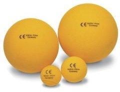 Togu Soft Trainings Ball