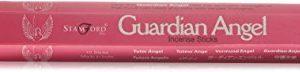 37153 Guardian Angel Stamford Incense Sticks
