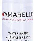 Amarelle Gleitmittel, 1er Pack (1 x 30 ml)
