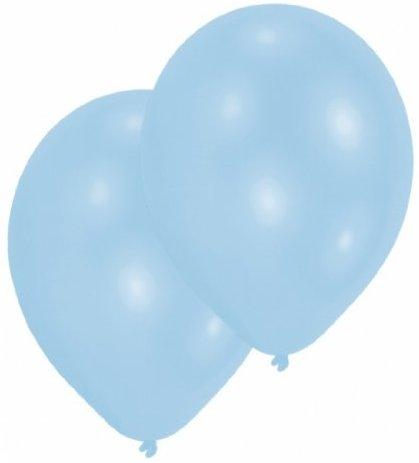 Amscan 9900630 27,9 cm Power Latex Luftballons