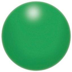 Aidapt VM708A Knautschball aus Schaum (Stressball)