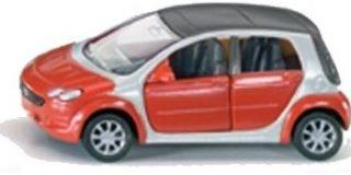 Siku 1301 - Smart forfour