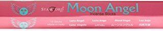 37155 Moon Angel Stamford Incense Sticks