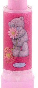 Me to You G01S0018 Gummi Lippenstift