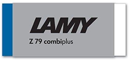 Lamy 1222107 - Radierer combiplus Z 79, Lernspielzeug