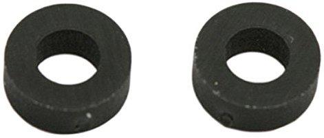 AE AE9273 - Nylon Spacers, 1-4 x 1-8 in, Fahrzeuge
