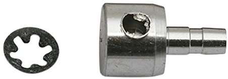 AE AE7557 - Aluminum Throttle Pivot