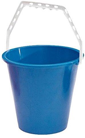 GIPLAM 19 x 17 cm Rova Bucket (One Size)