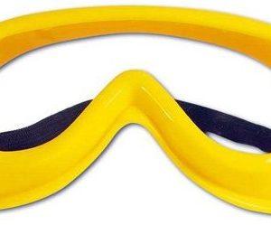 Theo Klein 8122 - Bosch Arbeitsbrille, Spielzeug