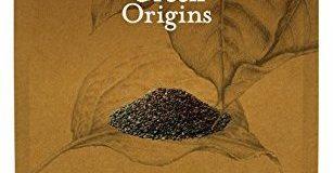 Green Origins Chiasamen, 1er Pack (1 x 225 g)