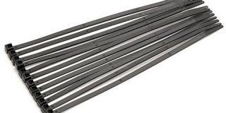 AE AE3719 - Nylon Wire Ties