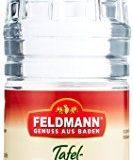 Feldmann Essig, 10er Pack (10 x 1 l)