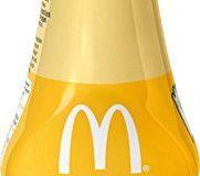 Mcdonald'S Mayonnaise, 1er Pack (1 x 500 ml)