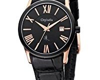 Orphelia Damen-Armbanduhr Analog Quarz OR32171044