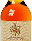 Sternberg Royal Weinbrand (1 x 0.35 l)