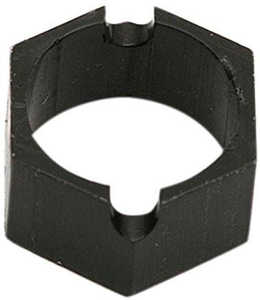 AE AE7554 - Plastic Disc Brake Adapter