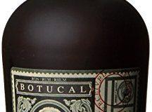 Botucal Reserva Exclusiva Rum (1 x 0.7 l)
