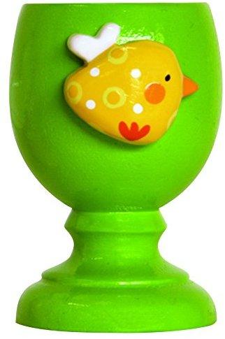 Le Coin des enfants Le Coun des enfants20744 Chick Eierbecher
