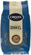 Oryza Urkorn Dinkel, lose 500 g, 5er Pack (5 x 500 g)