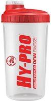 All Stars Shaker, klar, 700 ml