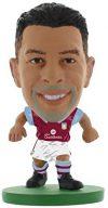 "SoccerStarz ""Aston Villa Kieran Richardson"" Home Kit"
