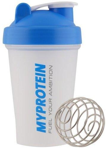Myprotein Shaker Bottle Mini, 1er Pack (1 x 50 g)
