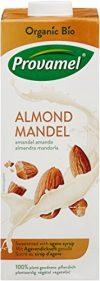 Provamel Mandeldrink, 1er Pack (1 x 1 l)
