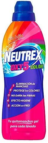 neutrex - Oxy 5 Farbe, 800 ml