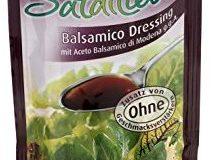 DEVELEY Balsamico Dressing, 14er Pack (14 x 75 ml)