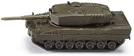 Siku 0870 - Panzer