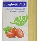 RICE&RICE Reisspaghetti Bio, 1er Pack (1 x 500 g)