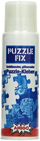 Amigo 03999 Puzzlekleber, 100 ml