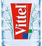 Vittel DPG Wasser Pet, 4er Pack (4 x 500 ml)