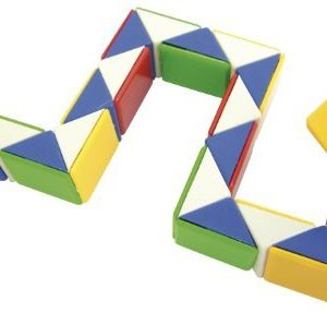 Eduplay Puzzleschlange