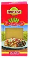 Baktat Lasagne , 2er Pack (2 x 500 g Packung)