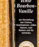 Ostmann Bourbon Vanille, 1er Pack (1 x 15 g)