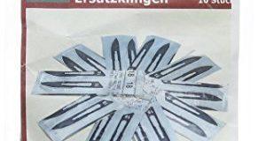 joswood 40301 Laser Cut World Ersatz Klingen (10)
