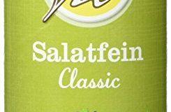 tellofix Salatfein classic , 1er Pack (1 x 300 g Packung)