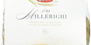 Granoro Millerighi N. 89, 3er Pack (3 x 500 g)