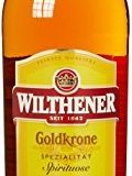 Wilthener Goldkrone 28% (1 x 0.7 l)