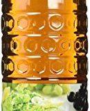 Jeden Tag Wein- Branntweinessig 5%, 10er Pack (10 x 1 ml)