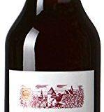 Winzer Krems Blauer Zweigelt (kleine Flasche) Trocken (1 x 0,375 l)