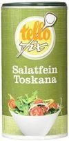tellofix Salatfein Toskana 290 g