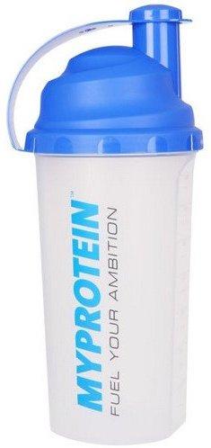 Myprotein MixMaster Shaker 700 ml, 1er Pack (1 x 50 g)