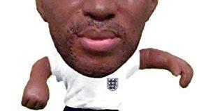 "SoccerStarz soc1084 ""Der Offiziell lizenzierten England National Team"" Danny Rose in Home Kit Figur"